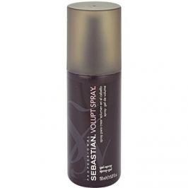 Sebastian Professional Styling spray  dús hatásért  150 ml