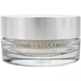 Sensai Cellular Performance Hydrating hidratáló arcmaszk  75 ml
