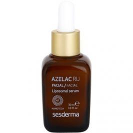 Sesderma Azelac RU depigmentáló szérum  30 ml