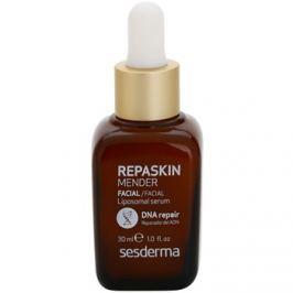 Sesderma Repaskin Mender regeneráló szérum az arcra  30 ml