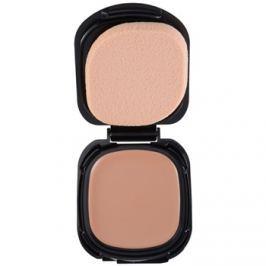 Shiseido Base Advanced Hydro-Liquid hidratáló kompakt make-up utántöltő SPF 10 árnyalat B60 Natural Deep Beige 12 g