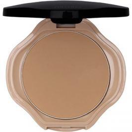 Shiseido Base Sheer and Perfect kompakt púderes make-up SPF15 árnyalat O 40 Natural Fair Ochre 10 g