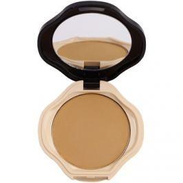Shiseido Base Sheer and Perfect kompakt púderes make-up SPF15 árnyalat I 60  Natural Deep Ivory 10 g