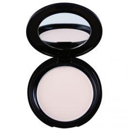 Shiseido Base Translucent fixáló púder matt hatásért  7 g