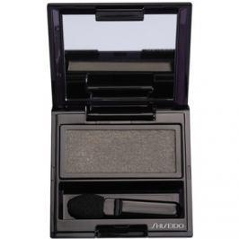 Shiseido Eyes Luminizing Satin élénkítő szemhéjfesték árnyalat GR 712 Kombu 2 g