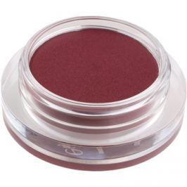 Shiseido Eyes Shimmering Cream krémes szemhéjfestékek árnyalat RS 321 6 g