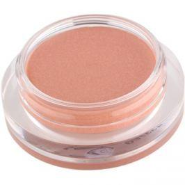 Shiseido Eyes Shimmering Cream krémes szemhéjfestékek árnyalat PK 224 6 g