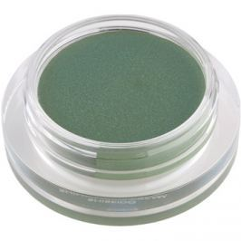 Shiseido Eyes Shimmering Cream krémes szemhéjfestékek árnyalat GR 619 6 g