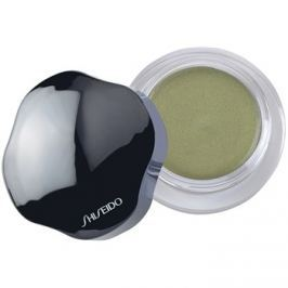 Shiseido Eyes Shimmering Cream krémes szemhéjfestékek árnyalat GR 125 6 g