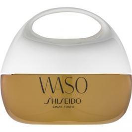 Shiseido Waso Clear Mega hidratáló krém  50 ml