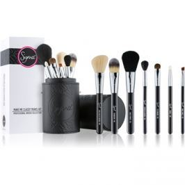 Sigma Beauty Travel Kit smink egyet szett utazási csomag  8 db