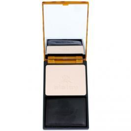 Sisley Phyto-Poudre Compacte kompakt púder árnyalat 2 Transparente Irisee  9 g