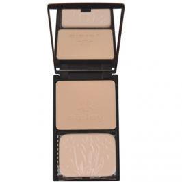 Sisley Phyto-Teint Éclat Compact kompakt make - up árnyalat 3 Natural  10 g