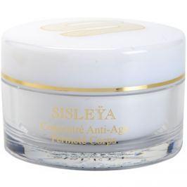 Sisley Sisleya komplex ápolás a bőr öregedése ellen és a bőr feszesítéséért  150 ml