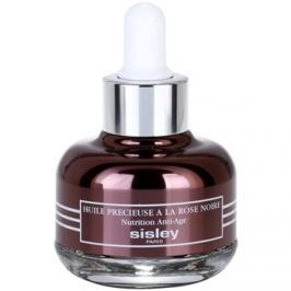 Sisley Skin Care fiatalító arcolaj  25 ml