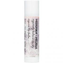 Soaphoria Lip Care méhfüves organikus ajakbalzsam  5 g