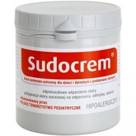 Sudocrem Original védő és megújító testápoló krém az irritált bőrre  400 g
