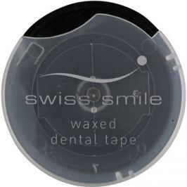 Swiss Smile In Between fogászati viasz szalag  70 m