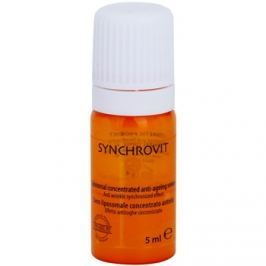 Synchroline Synchrovit C liposzómás bőröregedést gátló szérum  5 ml