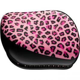 Tangle Teezer Compact Styler hajkefe típus Pink Kitty