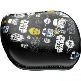 Tangle Teezer Compact Styler Star Wars hajkefe utazó típus Iconic