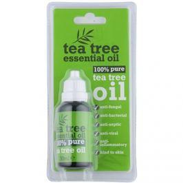 Tea Tree Oil tiszta esszencia olaj  30 ml