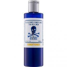 The Bluebeards Revenge Hair & Body kondicionáló keratinnal  250 ml