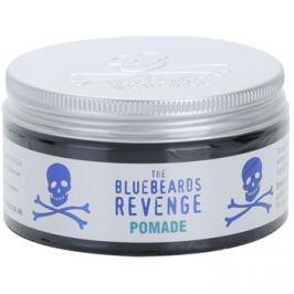 The Bluebeards Revenge Hair & Body formázó balzsam hajra  100 ml