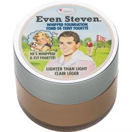 theBalm Even Steven hab make-up árnyalat Lighter Than Light 13,4 ml