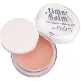 theBalm TimeBalm krémes korrektor sötét karikákra árnyalat Lighter Than Light  7,5 g