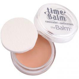 theBalm TimeBalm krémes korrektor sötét karikákra árnyalat Light  7,5 g