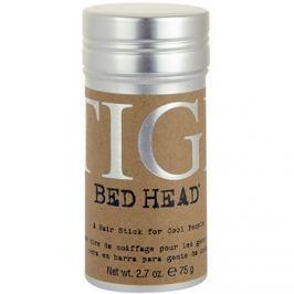 TIGI Bed Head hajwax minden hajtípusra  75 g