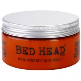 TIGI Bed Head Colour Goddess maszk festett hajra  200 g