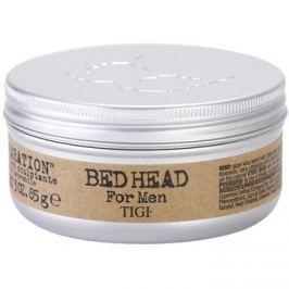TIGI Bed Head For Men Separation™ mattító viasz hajra hajra  85 g