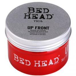 TIGI Bed Head Up Front géles pomádé hajra hajra  95 ml