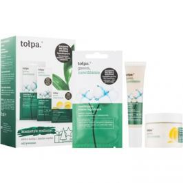 Tołpa Green Nutrition kozmetika szett I.