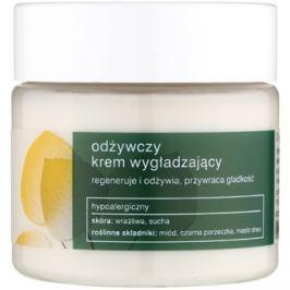 Tołpa Green Nutrition kisimító krém regeneráló hatással  50 ml