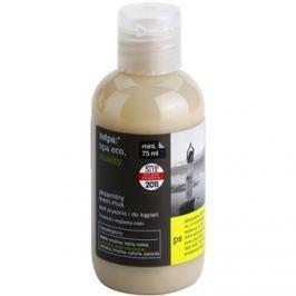 Tołpa Spa Eco Vitality krémtusfürdő kisimító hatással  75 ml