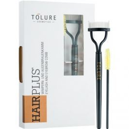 Tolure Cosmetics Hairplus kozmetika szett I.