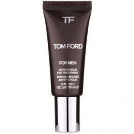 Tom Ford For Men ránctalanító szemápoló  15 ml