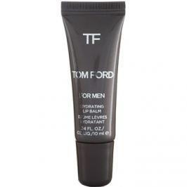 Tom Ford For Men hidratáló ajakbalzsam  10 ml