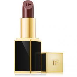 Tom Ford Lip Color rúzs árnyalat 34 Dark And Stormy 3 g