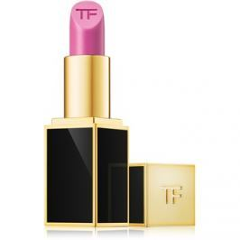 Tom Ford Lip Color rúzs árnyalat 47 Lilac Nymph 3 g