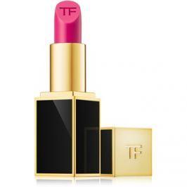 Tom Ford Lip Color Matte mattító rúzs árnyalat 15 Electric Pink 3 g