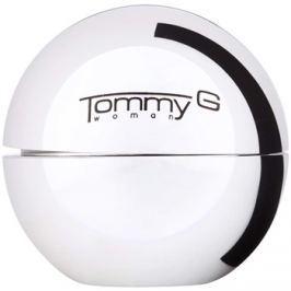 Tommy G Caviar tisztító arcmaszk ránctalanító hatással  50 ml