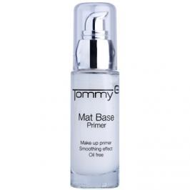 Tommy G Face Make-Up mattosíto Make up alapozó  30 ml