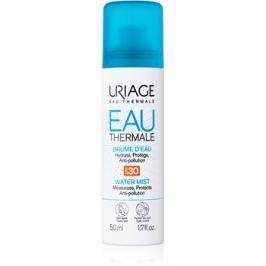 Uriage Eau Thermale arc spray SPF30  50 ml