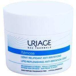 Uriage Xémose lipidfeltöltő nyugtató kenőcs nagyon száraz, érzékeny és atópiás bőrre  200 ml