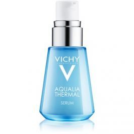 Vichy Aqualia Thermal intenzíven hidratáló arcszérum  30 ml