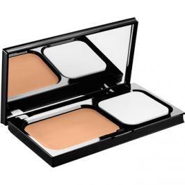 Vichy Dermablend korrekciós kompakt make-up SPF30 árnyalat 45 Gold  9,5 g